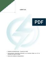 31.12.2010 DFP LightS.a.reapresentacao Com Or