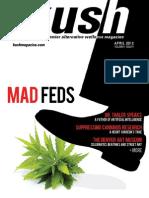 ColoradoKushMagazineApril2012