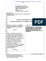 Probation Corrective Action Plan 020612 #104 (2)