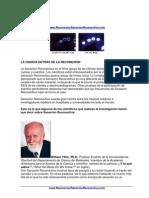 cienciainvestigacioncientificareconexionsanacionreconectiva