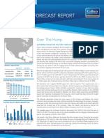 Colliers International Q1 2012 Silicon Valley Report