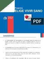 EVS-Seminario-Fundación-Mar-de-Chile-Noviembre-2011