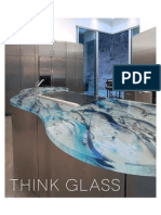 Dig This . . . ThinkGlass