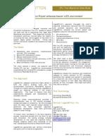 Insurance Case Study-2