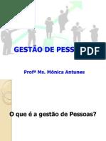 1_gestao_de_pessoas___evolucao