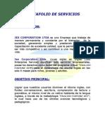 Port a Folio 2012 English Fortune Key[1][1]