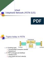 Adtran e1 Shared | Networking Standards | Network Layer