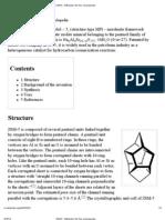 ZSM-5 - Wikipedia, The Free Encyclopedia