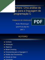 pmr - TG