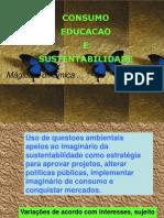 H-c-sustentabilidade
