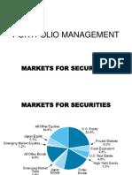 INVESTMENT AND PORTFOLIO MANAGEMENT-3.ppt