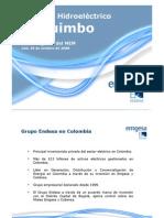 El_Quimbo_EMGESA