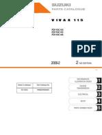 catalogo-de-partes-de-vivax-115