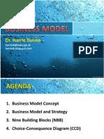 05 - Business Model