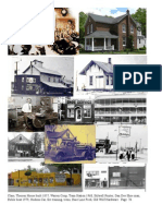 Warren History Michigan Part Four Pages 76-130