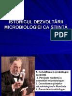 c1 Micro Gen