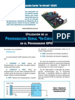 Manual Program Ad Or Gpic