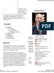 351phane Hessel - Wikipedia, La Enciclopedia Libre)