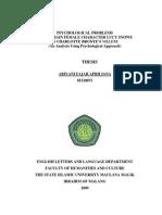 05320075 Ariyani Fajar Apriliana.thesis