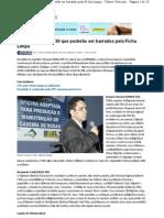 __br.noticias.yahoo.com_ong-lista-30-poderão-ser-barrados-ficha-limpa-151652726.html_page=all