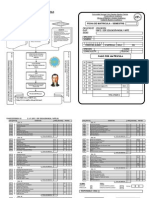 impri pdf