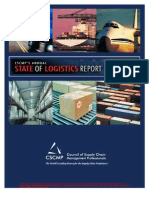 21Reporte Estado Logistico