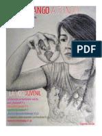 Jocotenango a Fondo - 2da. Edición (A colores)