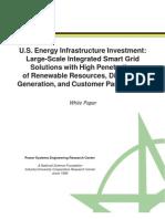 Pserc Smart Grid White Paper March 2009 Adobe7