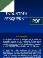La Industria Pesquera_02[1]