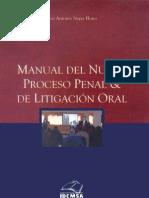 Manual Del Cpp Indice