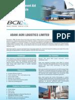 Adani Case Study_Final