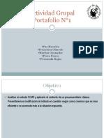 Actividad Grupal Método SQ4R (2)