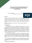 1459_Reducao de Custos Por Meio de Departamentalizacao Por Familia de Produtos.