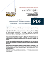 practica 4 analitica (1)