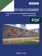 CONOCIMIENTO_PARA_EL_DESARROLLO[2](1)