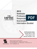MPREIB2012