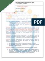 Guia_Trabajo_colaborativo_2_del_curso_DS_2012