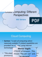 CloudComputingGridPP24