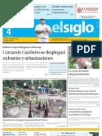edicióaraguaviernes04-05-2012