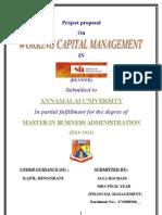 Final Synopsis of Jaya.doc 2003