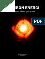 PRIMBON ENERGI