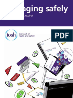IOSH Managing Safely A5_Sep10