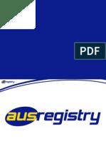 APTLD_DNS
