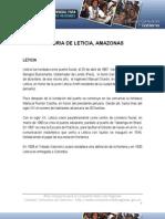 235_leticia-amazonas