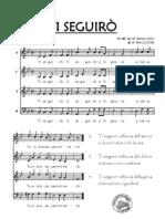 TI SEGUIRÒ[1]