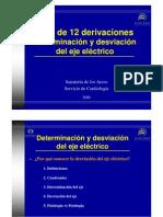 2._DETERMINACIÓN_Y_DESVIACIÓN_DEL_EJE_ELÉCTRICO