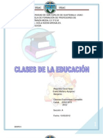 Clases_expo Grupo 4