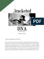 Reptilian Bloodlines DNA in Cetacean Horoscopes
