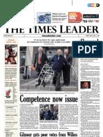 Times Leader 05-04-2012