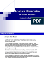 4-dampak-harmonisa